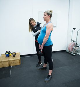 Reed Fitness and Physical Therapy
